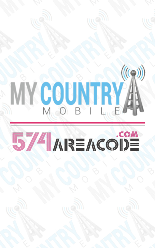 574 area code- My country mobile