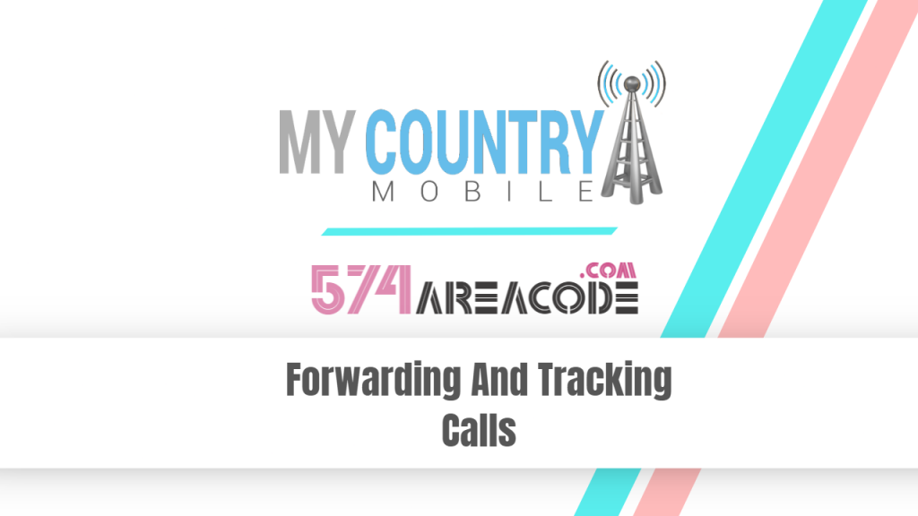 574- My country mobile